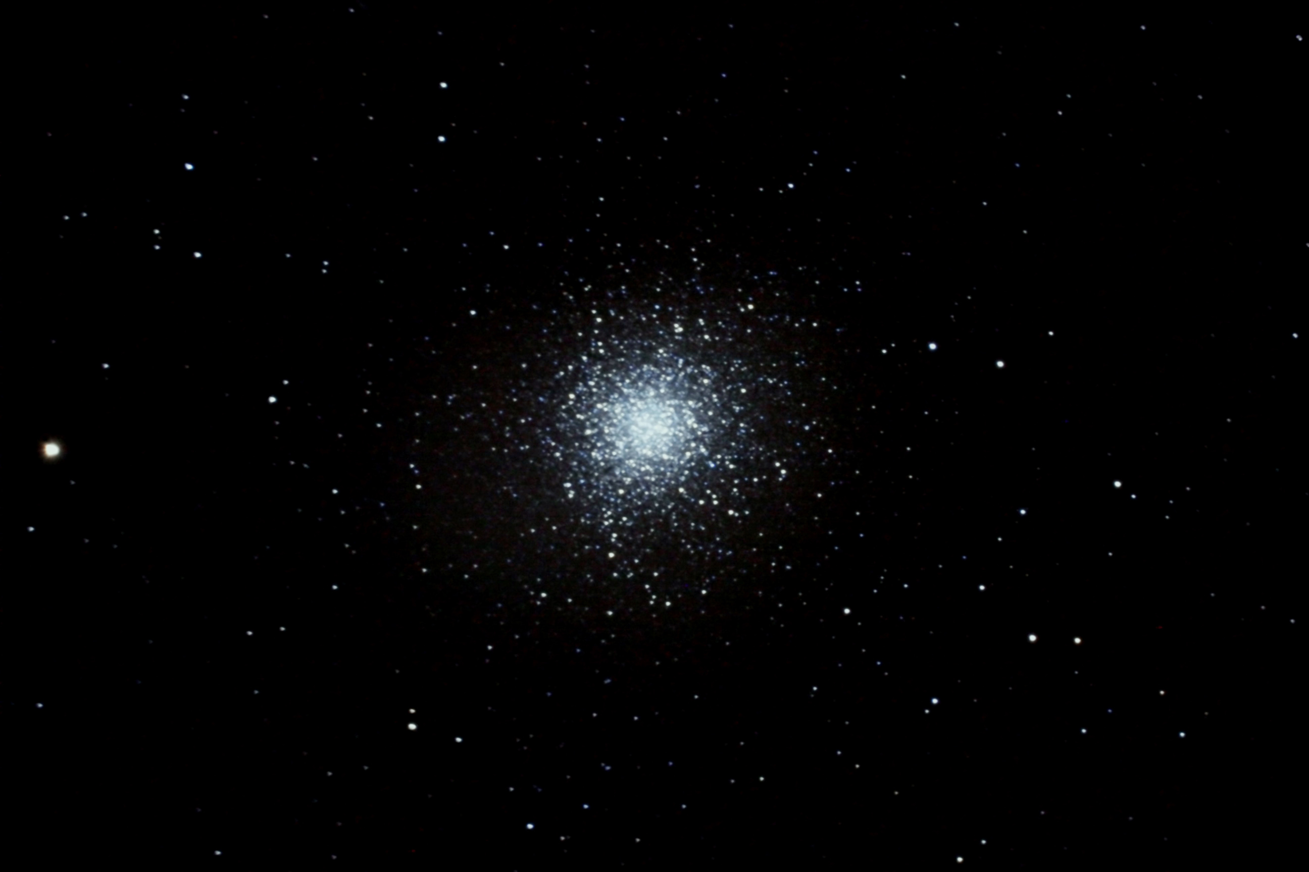 starcluster m13 - photo #25