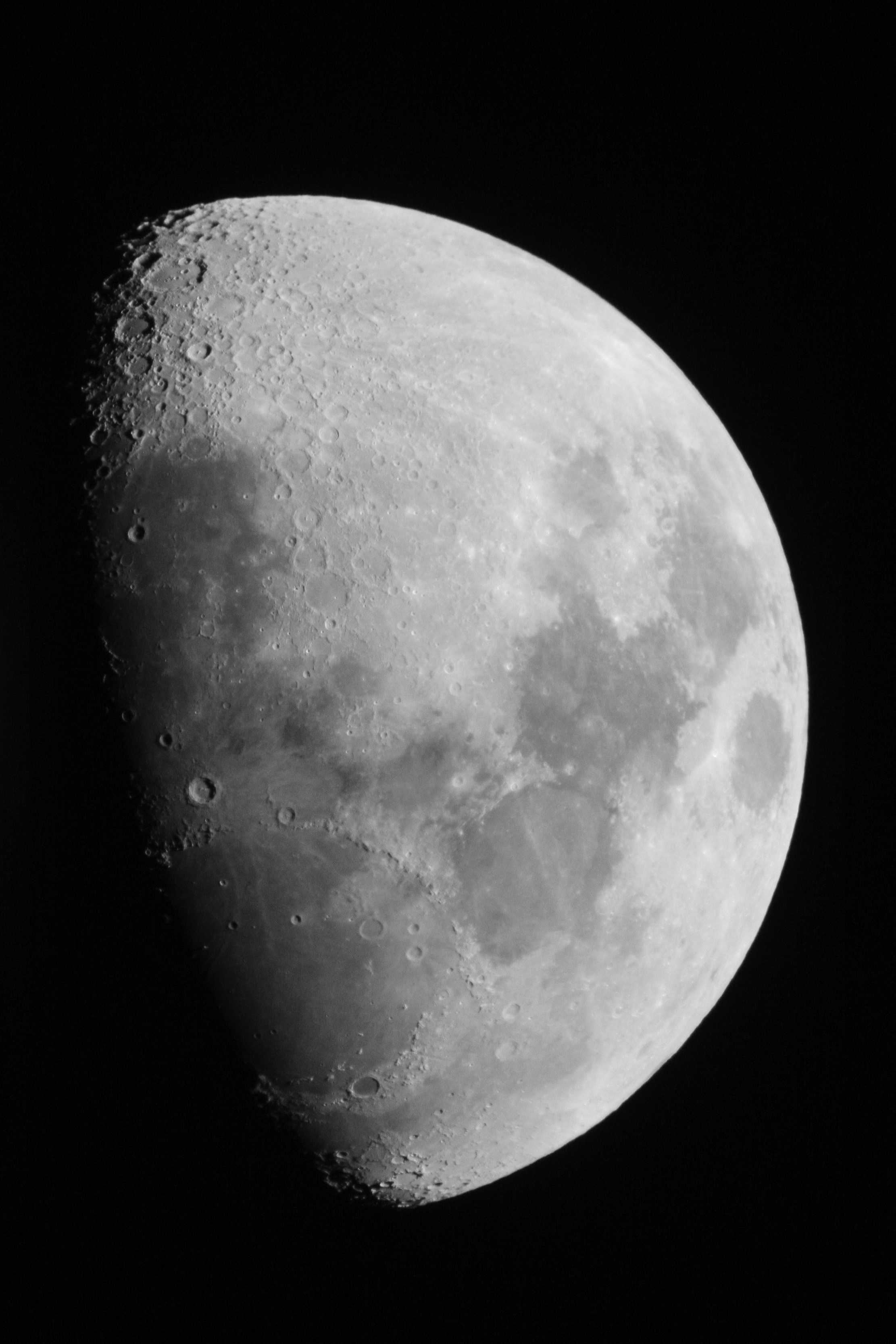 the solar system moon rocks - photo #46